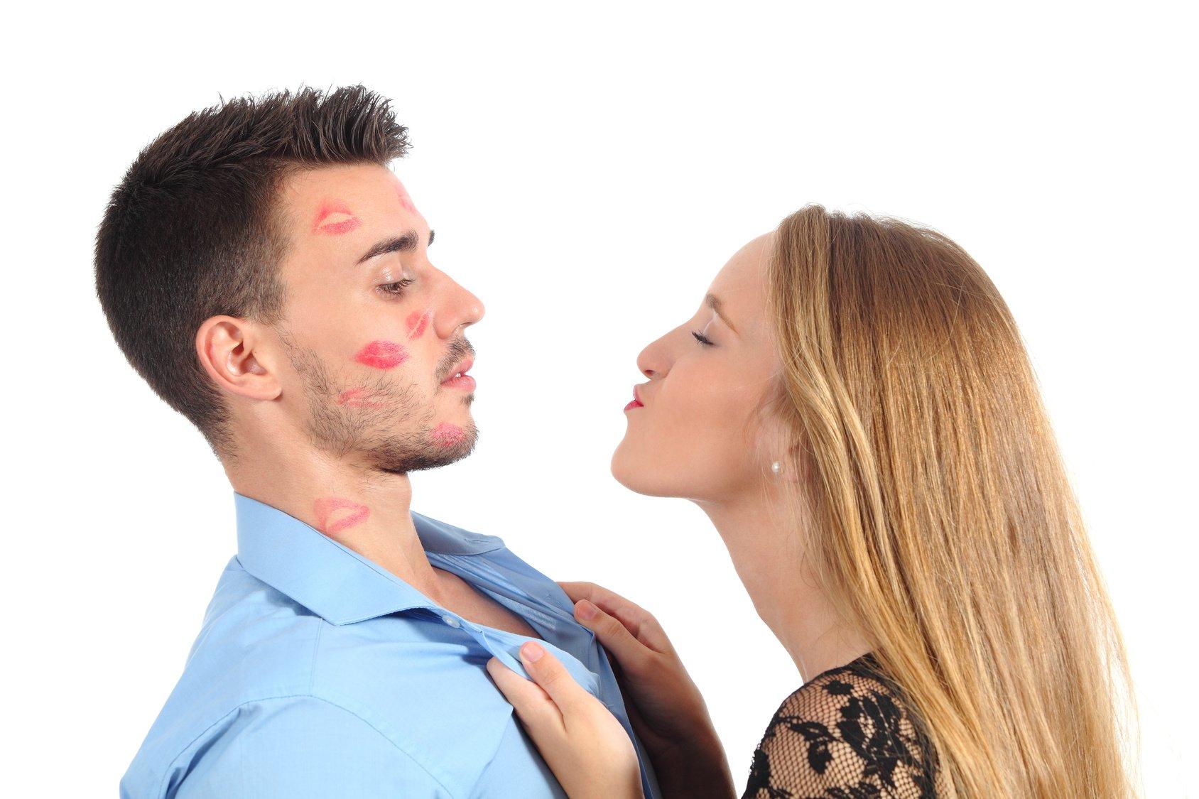как не бояться заводить новые знакомства