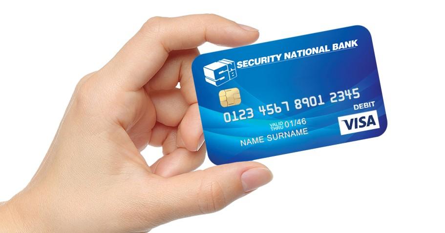Взыскание задолженности: сроки и порядок действий