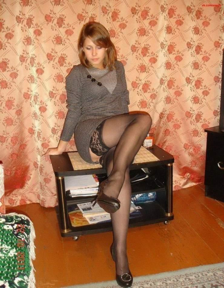 Эротическое фото русских и видео поговорить