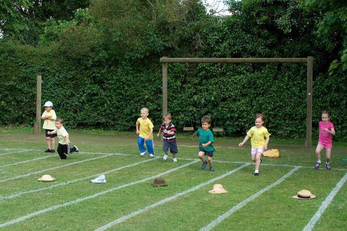 Как сделать спортивный инвентарь для детского сада своими руками? Пошаговая инструкция