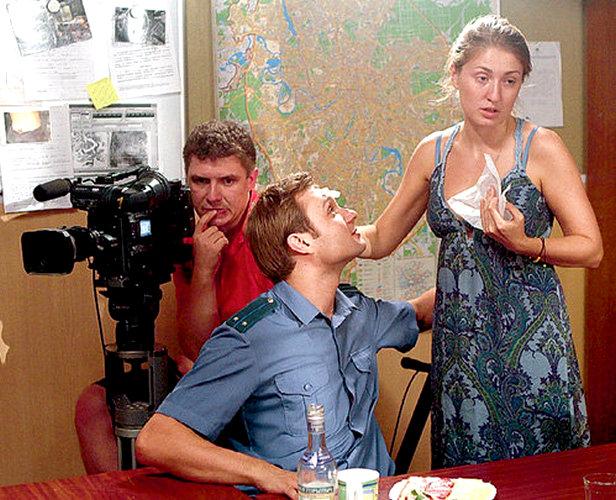 Стилист Камилла Гольнева: биография, личная жизнь и фото