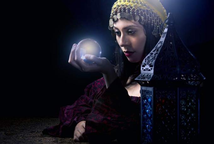 Цыганское любовное предсказание Знакам Зодиака на сентябрь 18 года — любите пока есть время