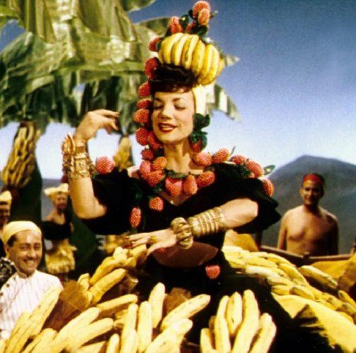 Вот что произойдет с вашим телом, если вы будете есть по 2 банана в день!