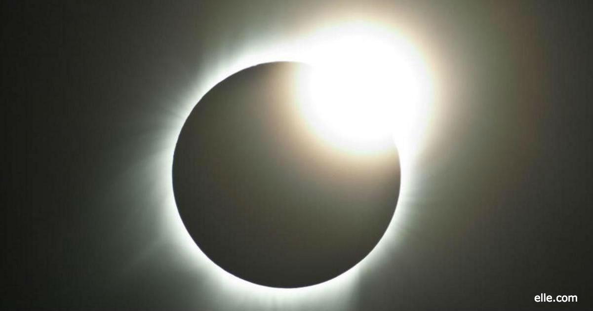 7 августа   судьбоносное лунное затмение! Вот что нельзя делать в этот день