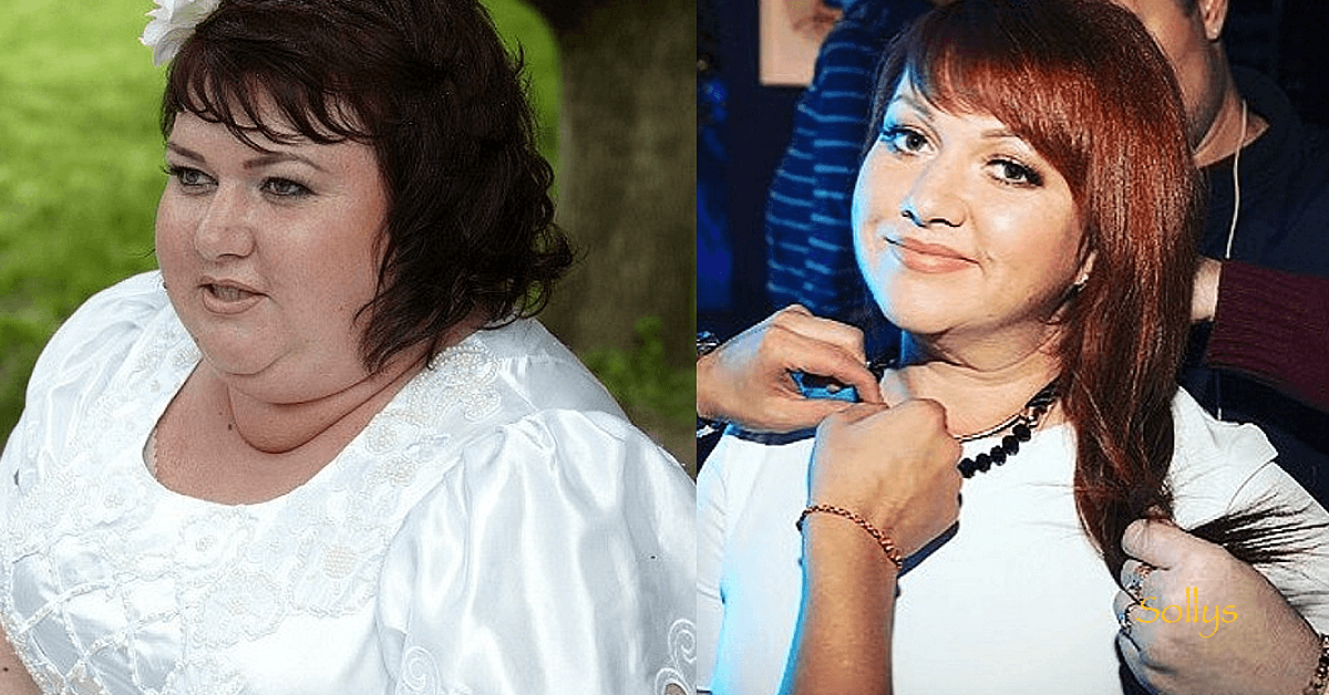 Ольга Картункова Похудела До И После Похудения.