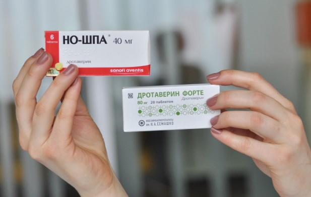 48 лекарств, которые можно заменить дешевыми аналогами!
