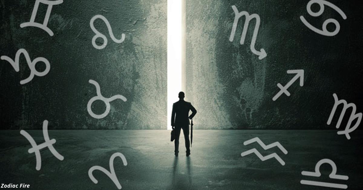 У каждого знака Зодиака - свои страхи и фобии. К каким склонны вы?