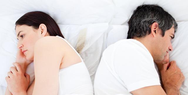 12 самых распространённых ошибок в интиме, после которых интима может долго не быть