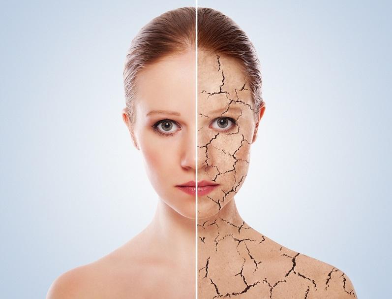 Эти 4 ошибки провоцируют преждевременное старение кожи! А мы делаем их каждый день!