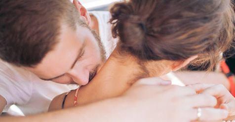 4 вещи, которые должны сделать несчастливые мужья вместо измены
