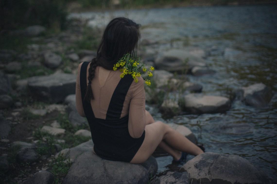 7 вещей, которыми не стоит жертвовать ради отношений