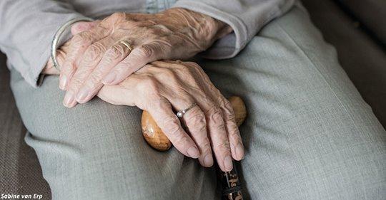 Остеоартрит: врачи наконец-то нашли лекарство от этой страшной болезни Отличная новость для миллионов людей!