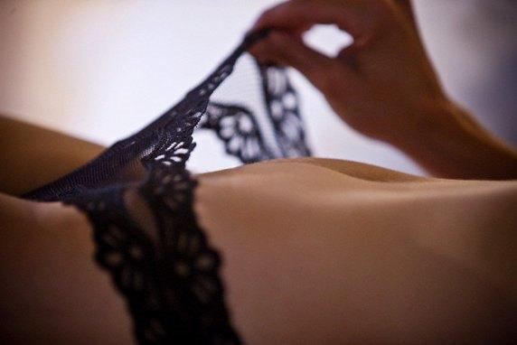 10 вещей, которые должна знать о своих интимных частях каждая женщина