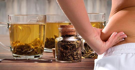 Термогенные напитки ускорят метаболизм и избавят от жиров! Это действительно работает!