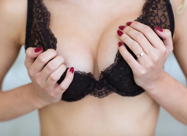 Борьба за здоровье и красоту: 7 способов предотвратить рак груди