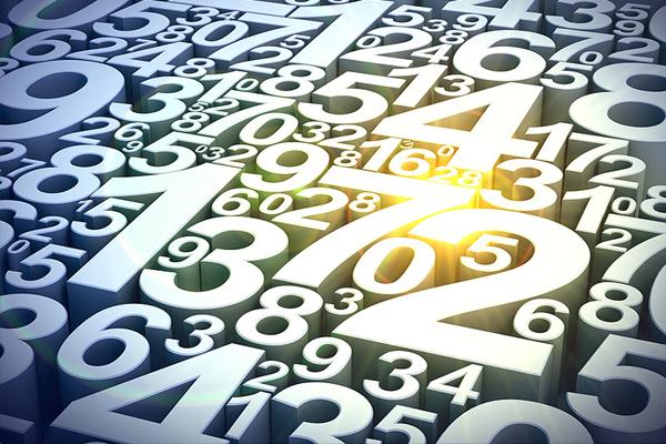 Последняя цифра года вашего рождения раскроет тайну вашей жизни