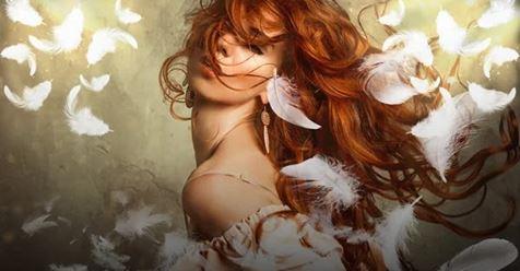 Царевна лебедь: Какие женщины по знаку зодиака с возрастом преображаются до неузнаваемости