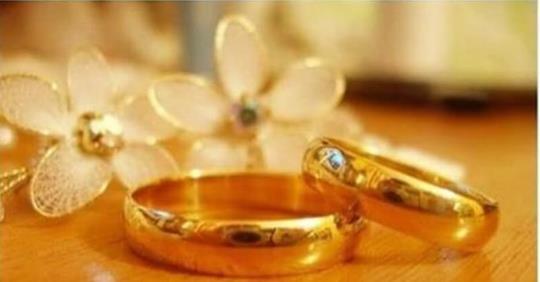 Оказывается, что жизнь в браке состоит из 7 этапов. Если бы современный человек знал об этих семи этапах — процентов 80 разводов не было бы
