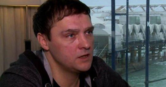 Немецкие соседи Юрия Шатунова поделились правдой о его отношении к детям, жене и семье
