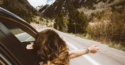 КОГДА ВЫ ОТКАЖЕТЕСЬ ОТ ЭТИХ 10 ВЕЩЕЙ — ЖИЗНЬ НАЧНЕТ ДВИГАТЬСЯ ВПЕРЁД