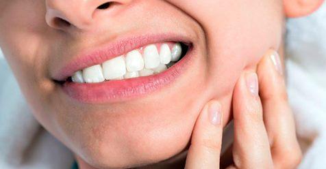 5 простых трюков избавят от сильной зубной боли без таблеток!