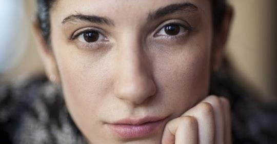5 признаков женщины, которая не умеет ухаживать за собой