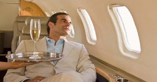 9 вещей, которые делают все богатые люди, но не делаете вы