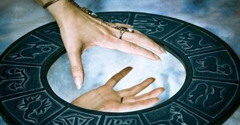 Что может осчастливить знаки Зодиака
