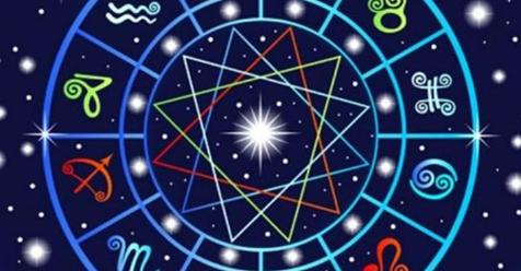 До 31 декабря Венера в Скорпионе: счастливое время для укрепления старых и начала новых отношений Знаков Зодиака