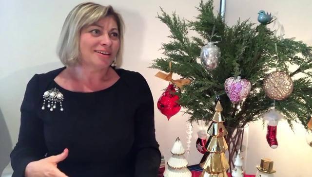Анжела Перл о том какой будет 2019 год для Знаков Зодиака
