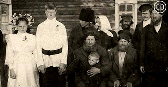 Почему одни русские фамилии заканчиваются на «-ин», а другие – на «-ов»? Источник: Почему одни русские фамилии заканчиваются на «-ин», а другие – на «-ов»?