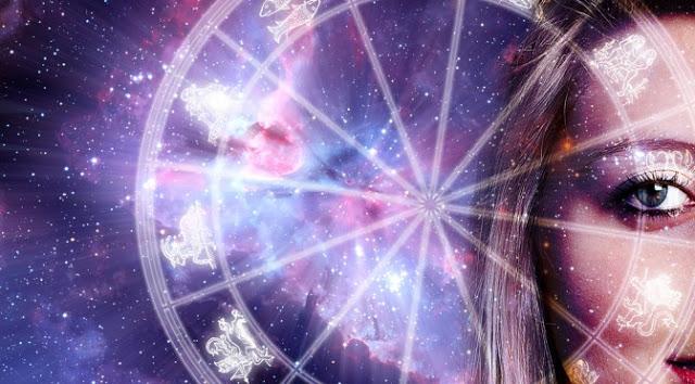 Эти 3 знака Зодиака способны изменить мир