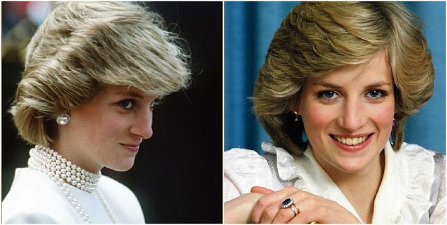 7 вещей о леди Ди, которые королевская семья хотела бы скрыть