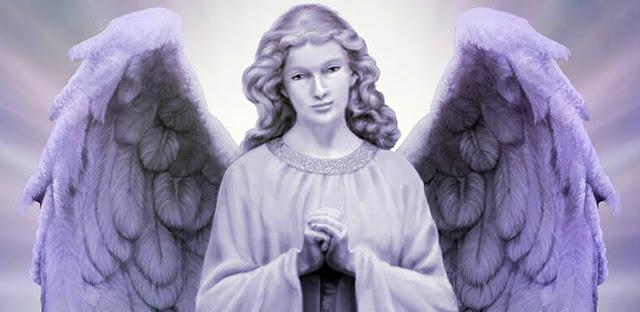 5 небесных знаков, которые подскажут ,что ваш ангел-хранитель следит за вами
