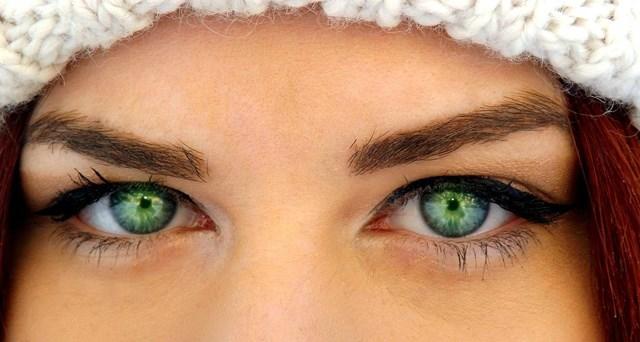 Какая сказочная магия у человека с зелеными глазами и в чем они никогда не ошибаются