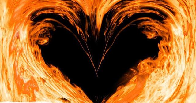 14 признаков того, что вы нашли свою родственную душу!