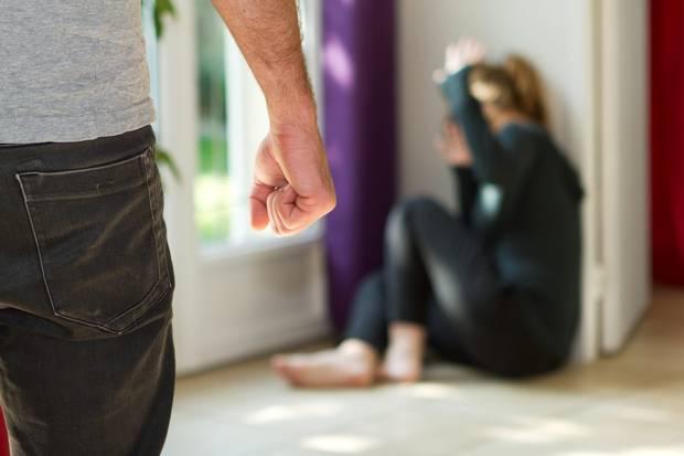 12 признаков того, что вы в отношениях с токсичной личностью