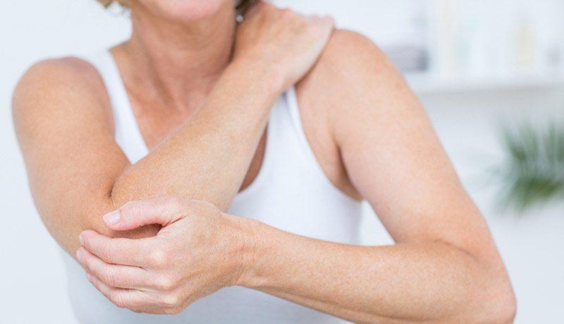 Растирка от бабушки: можно и не узнать, что такое боль в спине и суставах