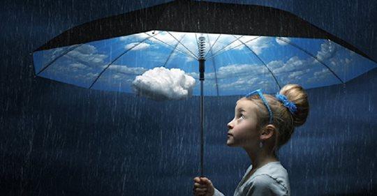 20 мудрых советов психолога на каждый день, которые сделают его гораздо лучше!