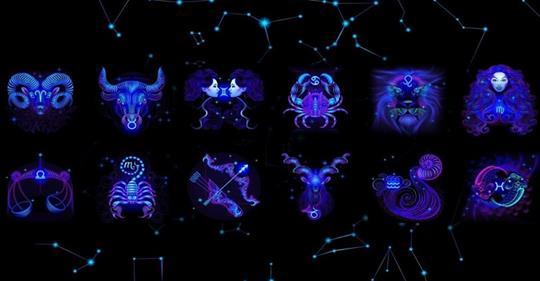 Какой грешок водится за разными знаками зодиака?