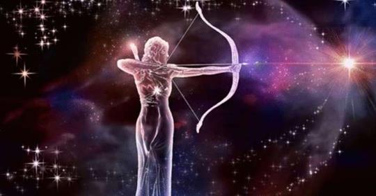 8 незаурядных качеств самой сильно личности по Знаку Зодиака — Стрельца
