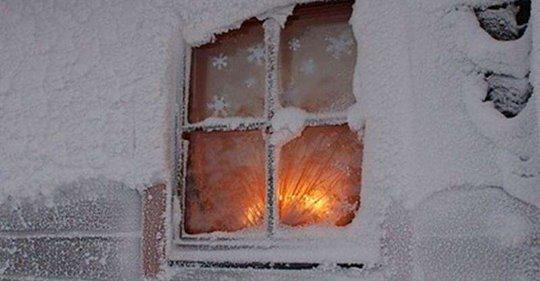 «Свеча горела на столе» — шедевр Бориса Пастернака