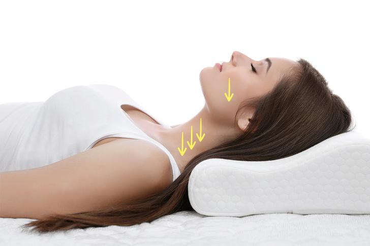 Как заснуть за 2 минуты: способ, который используют в армии США