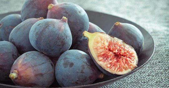 7 фруктов, которые очень нужны, чтобы сделать из вас ″железного″ человека