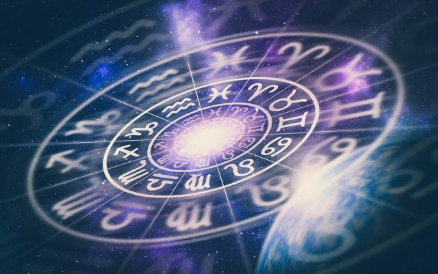 Через тернии – к звездам: 5 Знаков Зодиака в конце Апреля получат великий шанс изменить свою жизнь