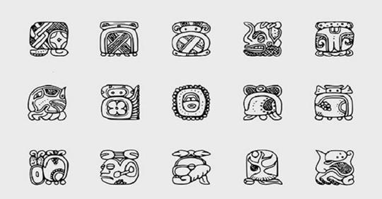 Кто вы по знакам зодиака Майя?