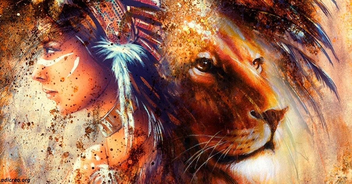 Людей каждого знака Зодиака охраняют по 2 тотемных животных. Вот какие — ваши