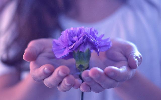 «ЗЛО, КОТОРОЕ ВЫ ДЕЛАЕТЕ, ОСТАЕТСЯ С ВАМИ, А ДОБРО ВОЗВРАЩАЕТСЯ ВАМ!»