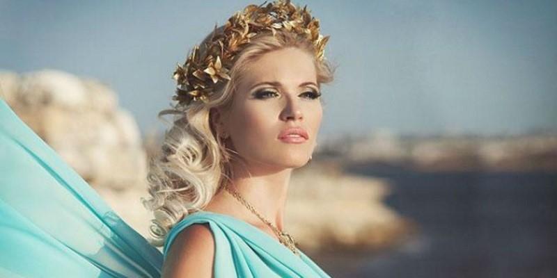 Женщины по знаку Зодиака - богини, о них мечтают