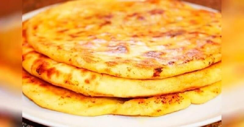 Простой рецепт хачапури по тбилисски – теперь готовлю только так!